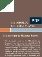 metodologia checkland