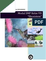 94174029-Modul-Ekosistem-Kelas-VII.pdf
