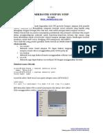 Tutorial-Mikrotik-step-by-step.doc
