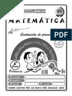 EVAL. 4º PROCESO. 2018  MATEMATICA FINAL.pdf