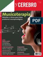 72 - Musicoterapia.pdf