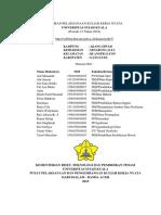 1. Cover Laporan.pdf