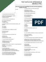 TEST-ESTILO-DEAPRENDIZAJES.pdf
