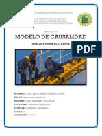 02 Modelo de Causalidad