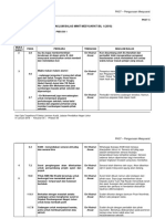 Pk07-5 Maklum Balas en Khairul Anuar