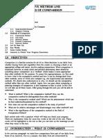 Unit-2 Comparative Method and Strategies of Comparison.pdf
