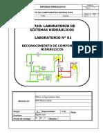 01 Identificación de Componentes Hidráulicos 2017.2 (1)