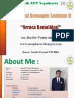 aklneracakonsolidasi-jendhyphataranugrah-140313081142-phpapp02.pdf