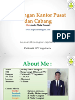 hubungankantorpusatdancabang-131120174510-phpapp01 (1).pdf