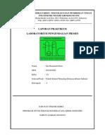 Cover pengendalian proses-4.docx