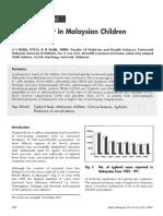 Typhoid_Fever.pdf