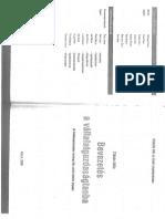 Bevezetés a Vállalatgazdaságtanba - Chikán Attila 2006.pdf