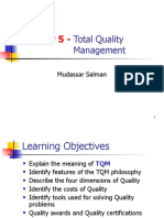 tqmchp5-12800191521112-phpapp01.pdf