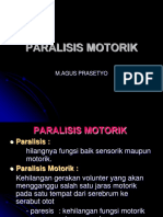 Presentation MOTOR PARALISYS.ppt
