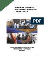 ProKerFTP-2008-2012