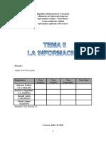 TEMA 2 LA INFORMACIÓN.pdf