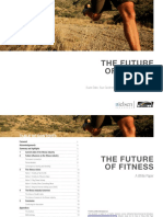 thefutureoffitness.pdf
