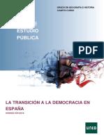 Guia Transicion a la democracia 2018