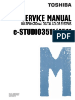 toshiba j32 manual