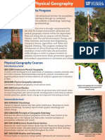 PhysicalGeography_lowres.pdf