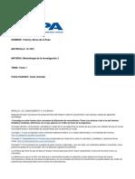 TAREA 1 METODOLOGIA CIENTIFICA 2 (1).docx