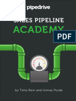 Sales Pipeline Academy.pdf