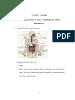 Askep Gadar Sistem Pencernaan-1