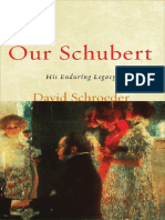 Schroeder - Our Schubert - His Enduring Legacy.pdf