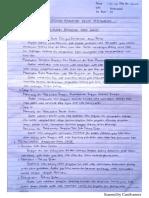SAP 4 PENYELESAIAN PENGUJIAN SIKLUS PENJUALAN.pdf