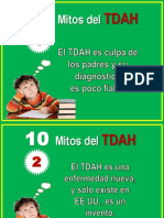 10_mitos_tdah.pdf
