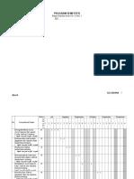 PROGRAM SEMESTER KLS 4.doc