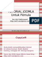 1-273-iin-joomlabaru.pdf