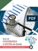 Guia Governanca Em Saude_web.pdf