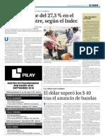 El Diario 28/09/18