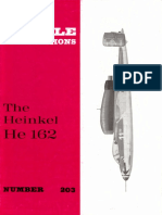 [Aircraft Profile 203] - Heinkel He-162.pdf