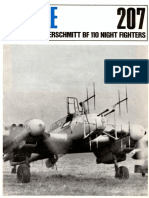 [Aircraft Profile 207] - Messerschmitt Bf 110 Night Fighters.pdf
