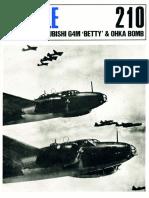 [Aircraft Profile 210] - Mitsubishi G4M  Betty.pdf