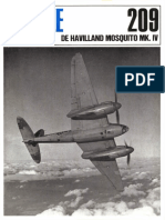 [Aircraft Profile 209] - de Havilland Mosquito Mk.IV.pdf