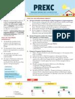 PREXCBriefer6.20.2016.pdf