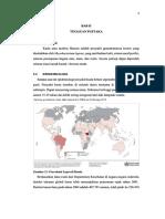 docdownloader.com_bab-ii-lepra.pdf