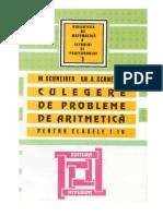 Schneider-clasele-01-04-aritmetica.pdf