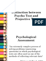 Distinction-Psych-Test.ppt