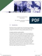 Solving_Complex_Problems_1e_druk_h1.pdf