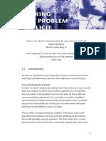 Solving_Complex_Problems_1e_druk_h2.pdf