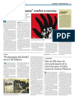 El Diario 29/09/18