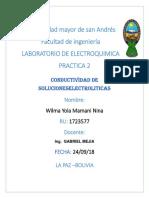 CONDUCTIVIDAD DE SOLUCIONES ELECTROLITICAS (Autoguardado).docx