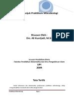 141977459-Pembuatan-Media-Agar-Dan-Sterilisasi.docx