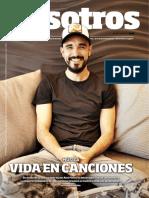 Edición Impresa 29-09-2018
