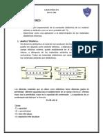 Informe 4 Lab Fisc 1200