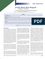 edoc.site_jurnal-abses-otak.pdf